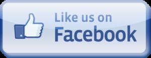 Like onze pagina op Facebook